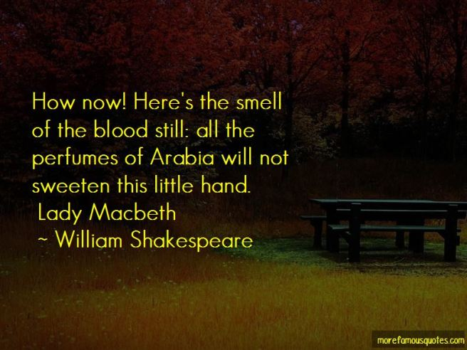 lady-macbeth-blood-quotes-2
