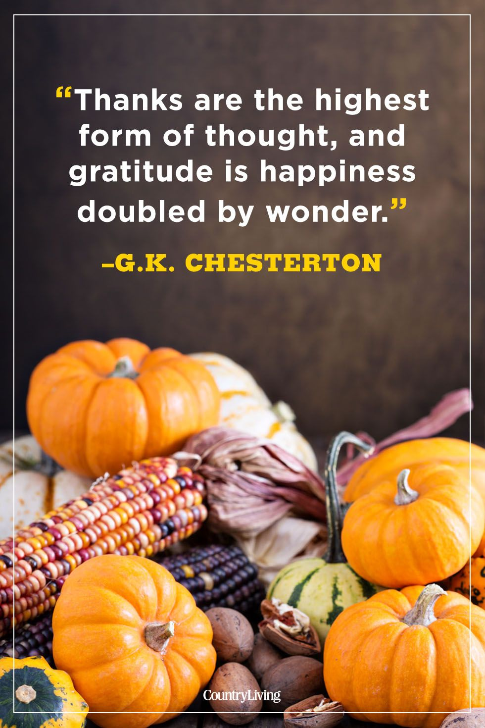 thanksgiving-quotes-wonder-1539725118