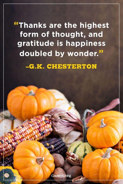 thanksgiving-quotes-wonder-1539725118