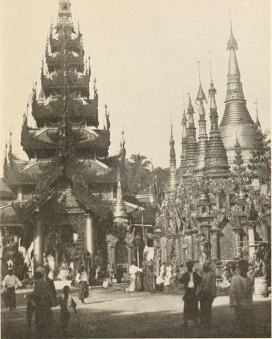 Kipling's_India_(1915)_(14778021241).jpg