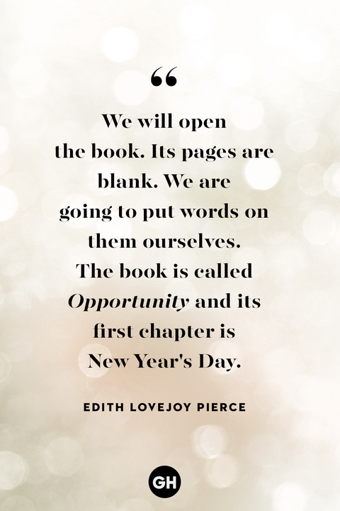 gh-new-years-quotes-edith-lovejoy-pierce-2-1573854437