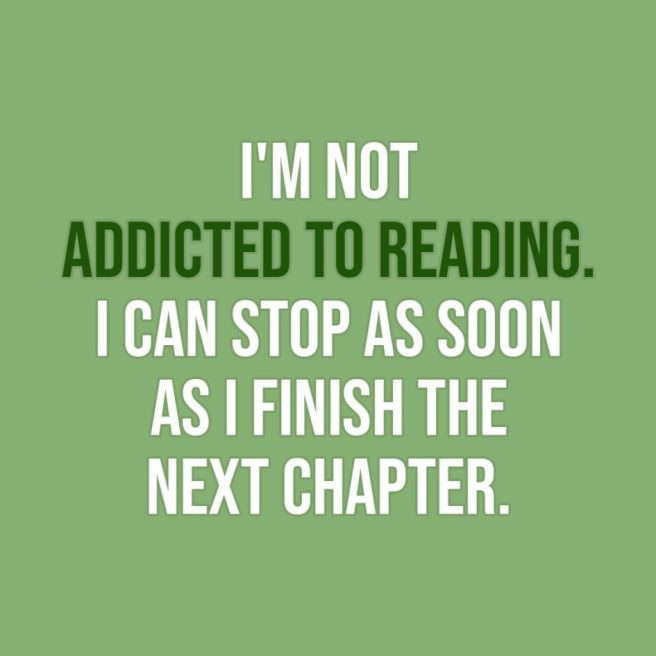 Reading-Quotes-6-945x945