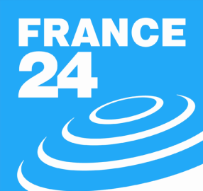 635px-France24