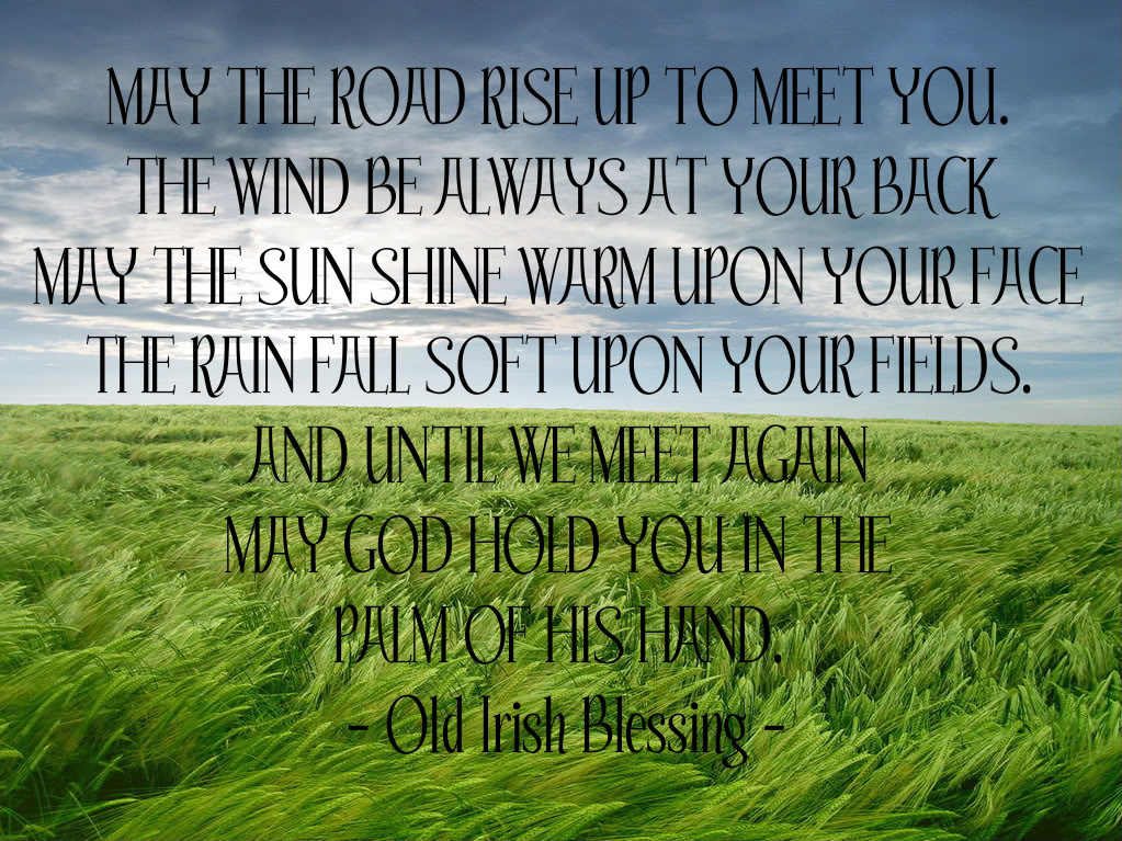 Old_Irish_Blessing_-_panoramio