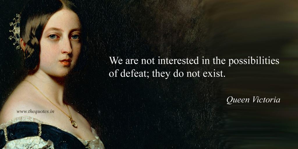 Queen-Victoria-Quotes-2-1024x512