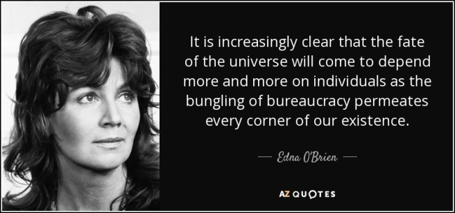quote-it-is-increasingly-clear-that-the-fate-of-the-universe-will-come-to-depend-more-and-edna-o-brien-108-27-24