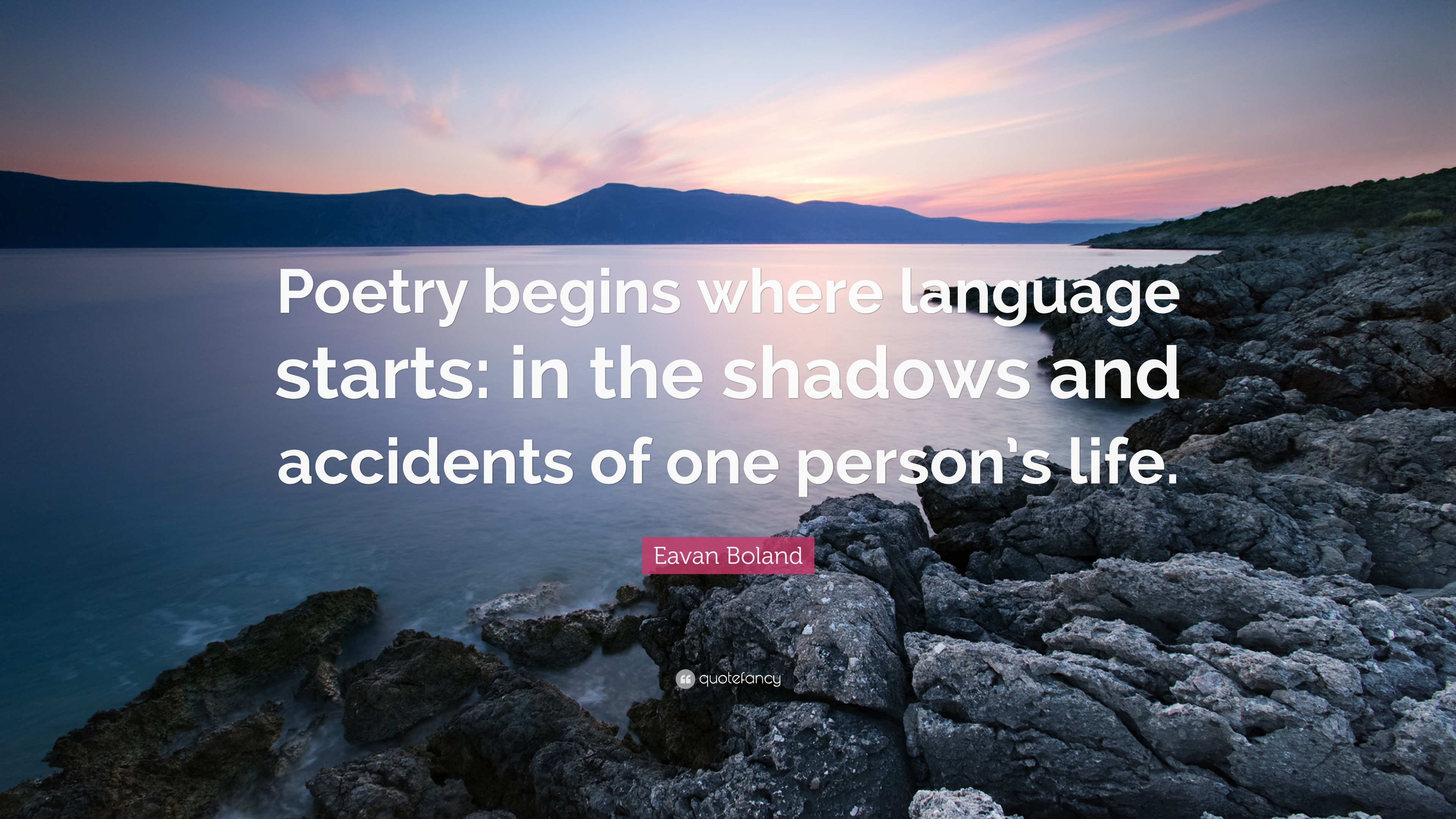 1539307-Eavan-Boland-Quote-Poetry-begins-where-language-starts-in-the