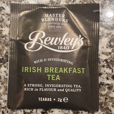 800px-Irish_breakfast_bewleys