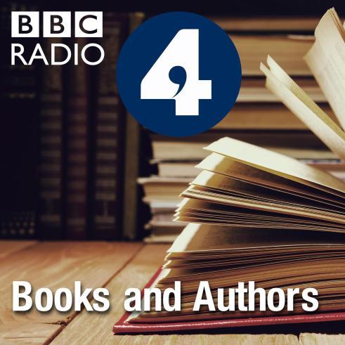 books-and-authors-bbc-radio-4-TImFYqzJ-QR.1400x1400