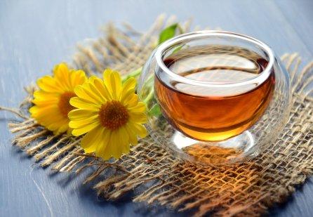 tea-3833600_1920