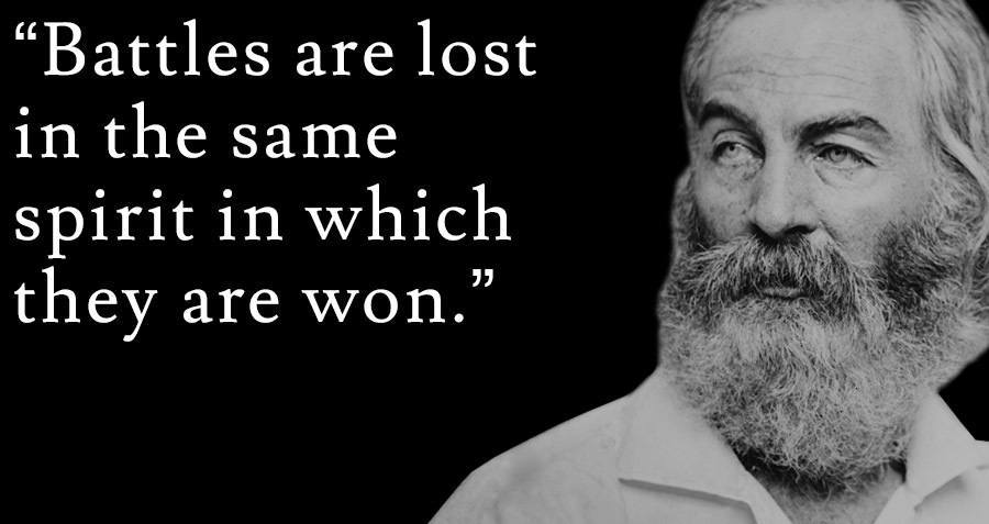 walt-whitman-battles