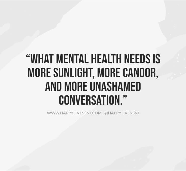 2important-to-raise-awareness-about-mental-illness-quotes