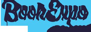 BookExpo-Online-logo