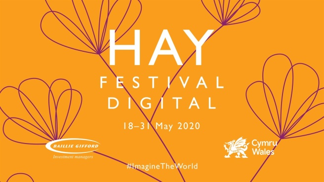 Hay-Festival-Digital-2020