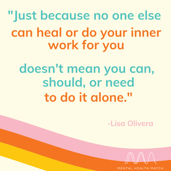 Lisa-Olivera-mental-health-quote