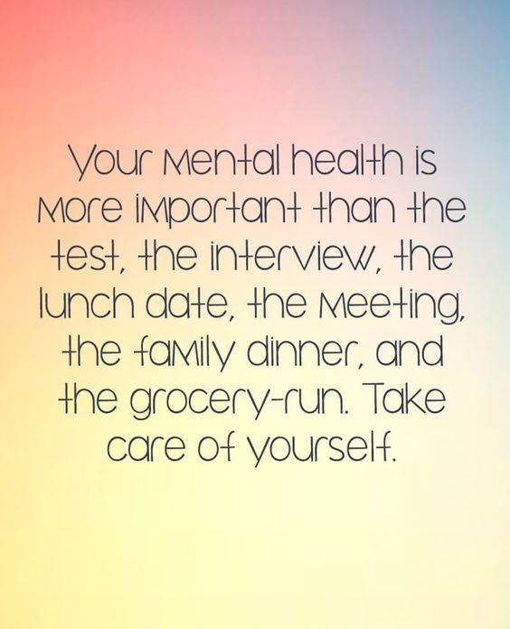 Mental-health-Quotes-For-Success